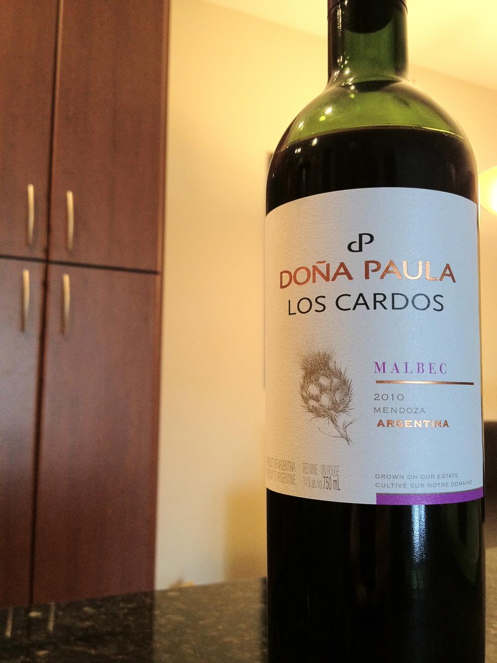 DonaPaula Los Cardos Front.jpg