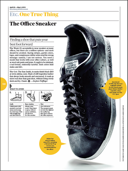 What the Guardian could have looked like - Richard Turley, art director of The Guardian's G2