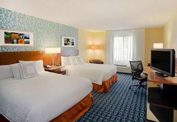 hotel 5.jpg