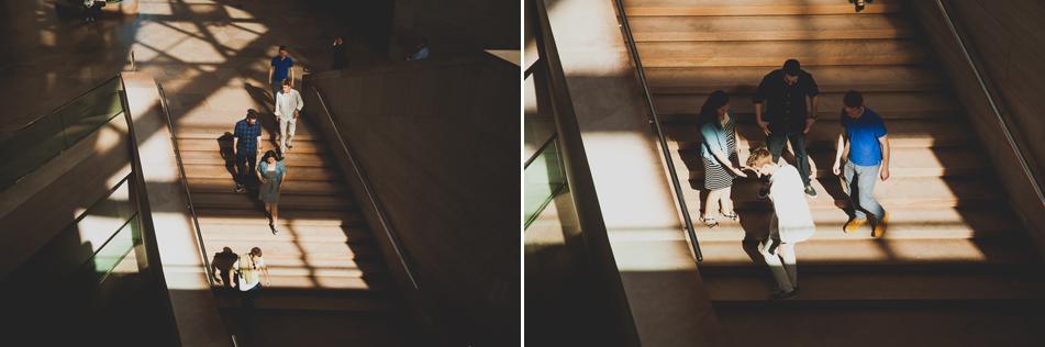 storyboard078.jpg