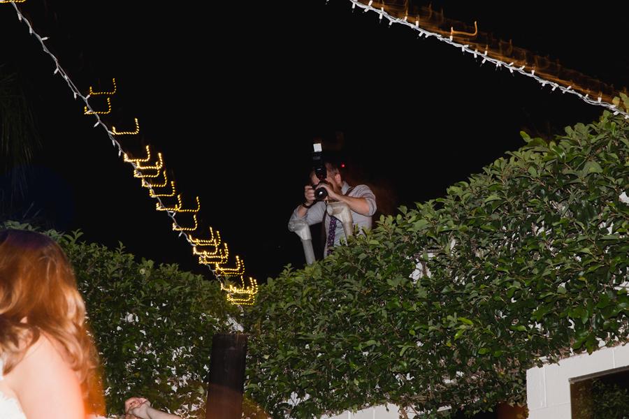 360-storyboard.jpg