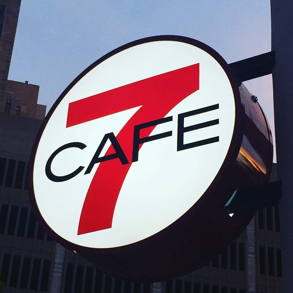 cafe7downtown.jpg