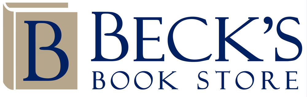 Beck's Book Store
