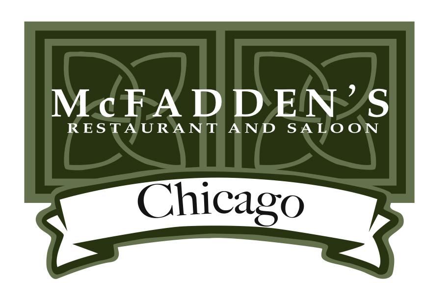 McFadden's Saloon & Restaurants