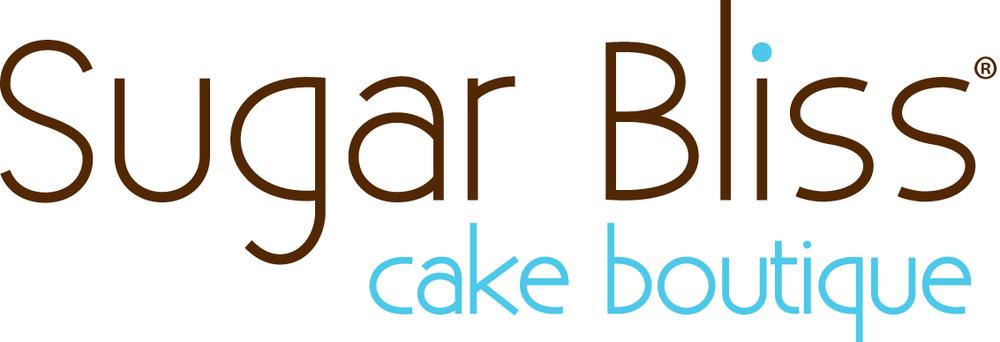 Sugar Bliss Cupcake Boutique