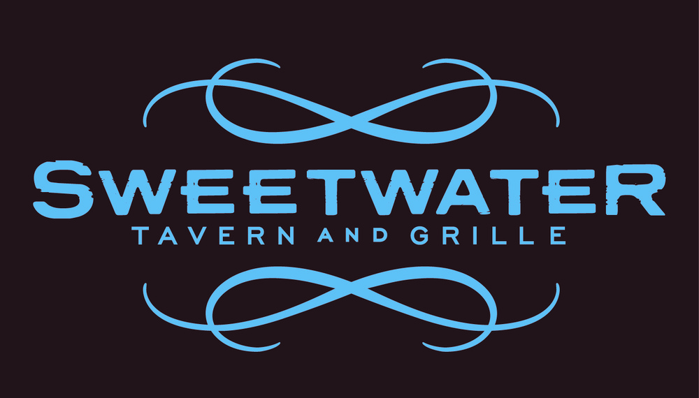 Sweetwater Tavern & Grille