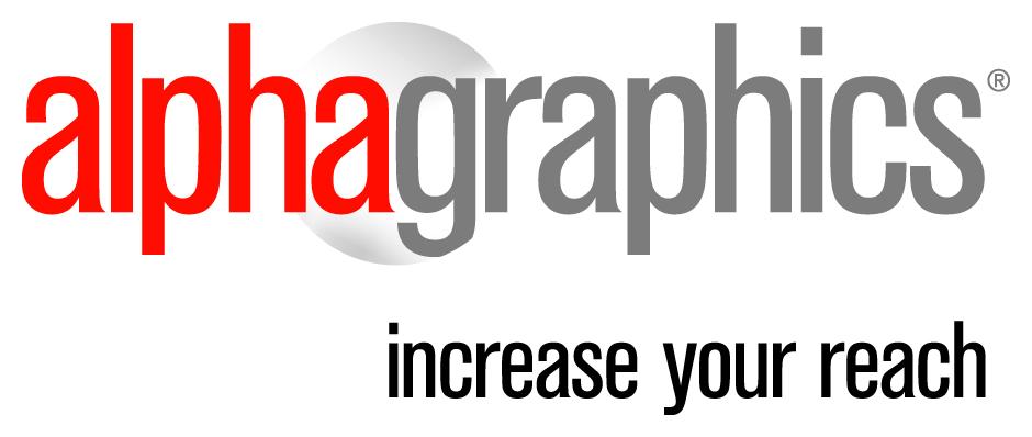 Alpha Graphics