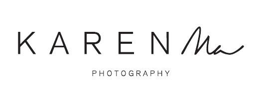 Karen Ma Photography.jpg