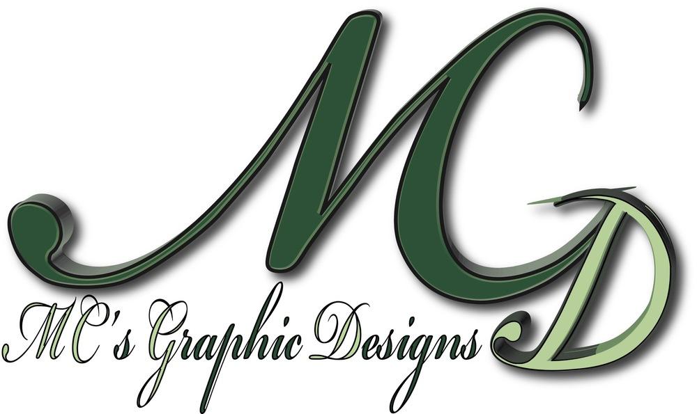 MC's Graphic Designs.jpg