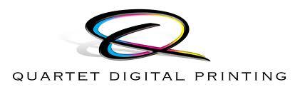 Quartet Digital Printing