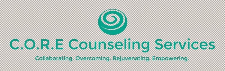 C.O.R.E Counseling Services
