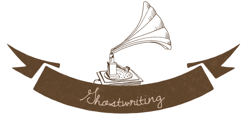ghostwriting_icon.png