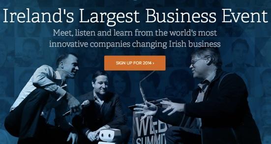 Where the Tech World Meets | Web Summit - October 30 & 31, 2013-1.jpg