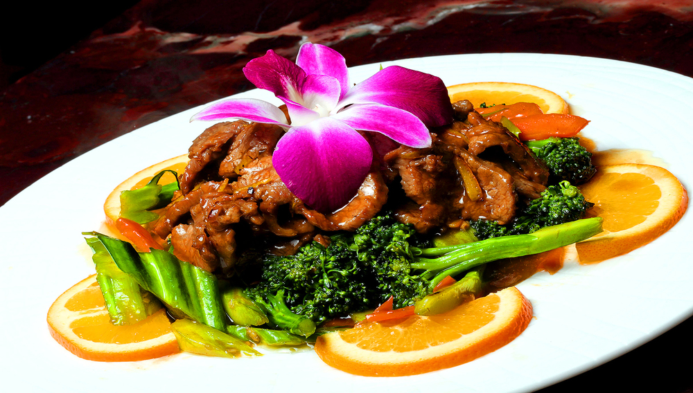 orange beef broccoli 1.jpg