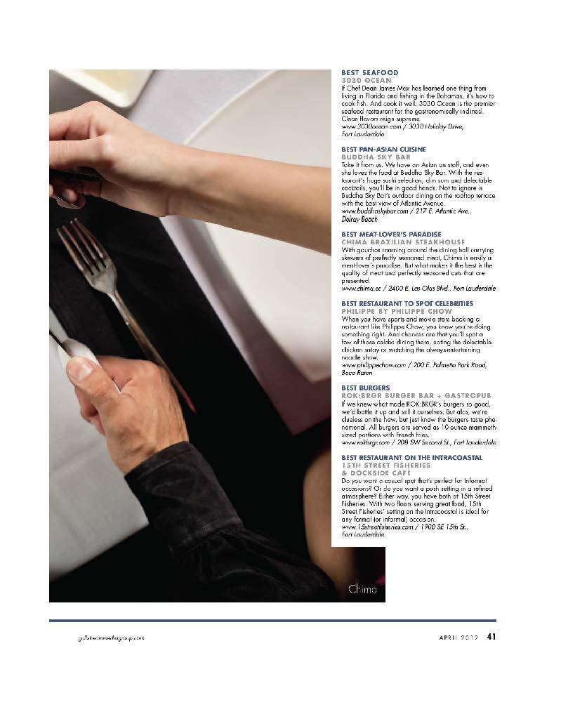 Boca Life April 2012_Page_3.jpg