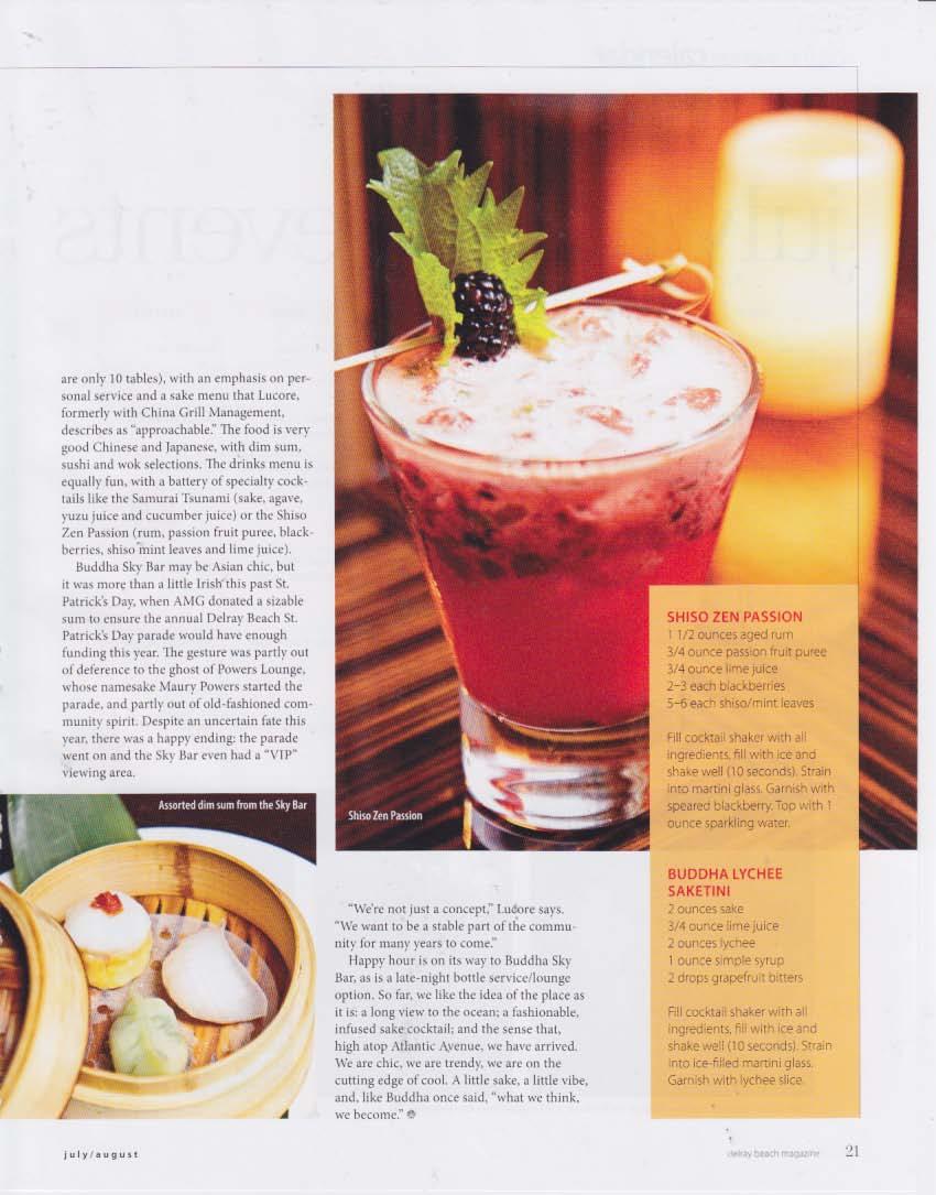 Delray Mag julaug 2011_Page_3.jpg