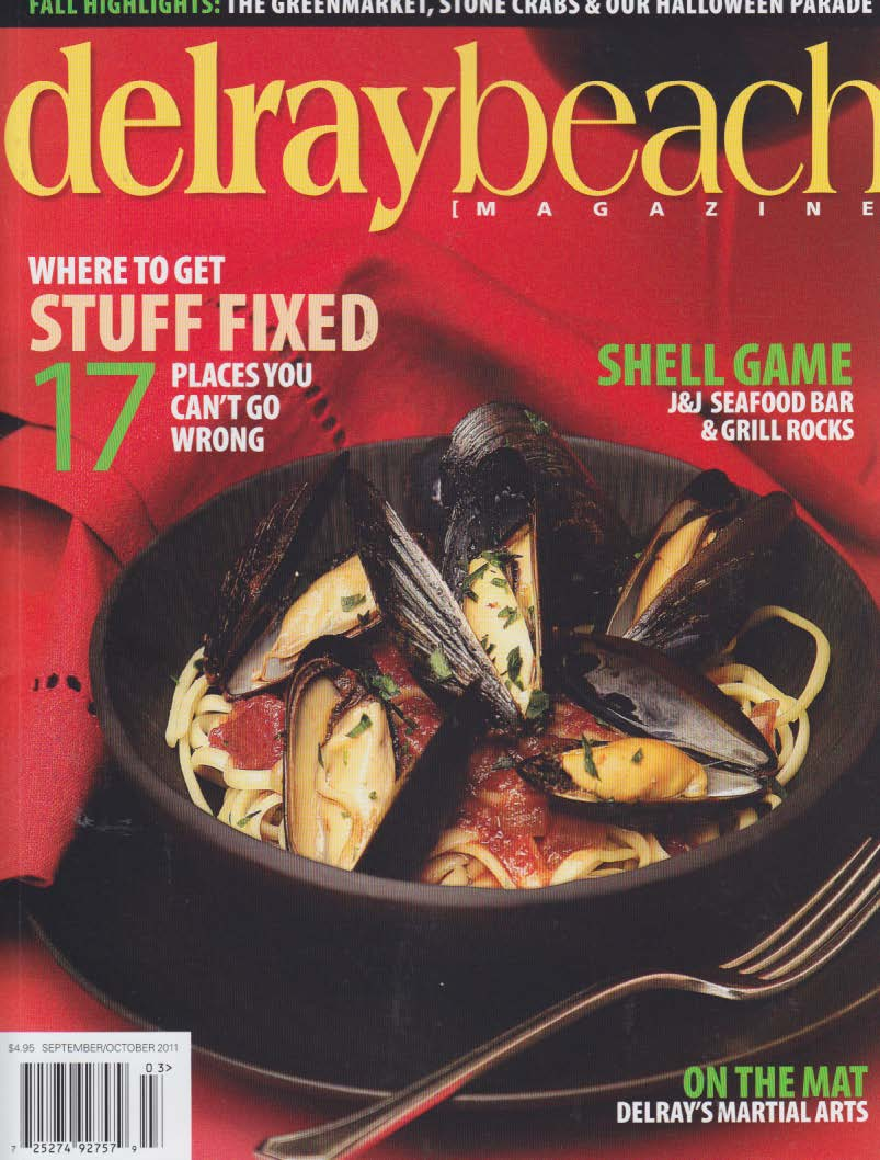 Halloween Delray Beach Mag 9.9.11_Page_1.jpg
