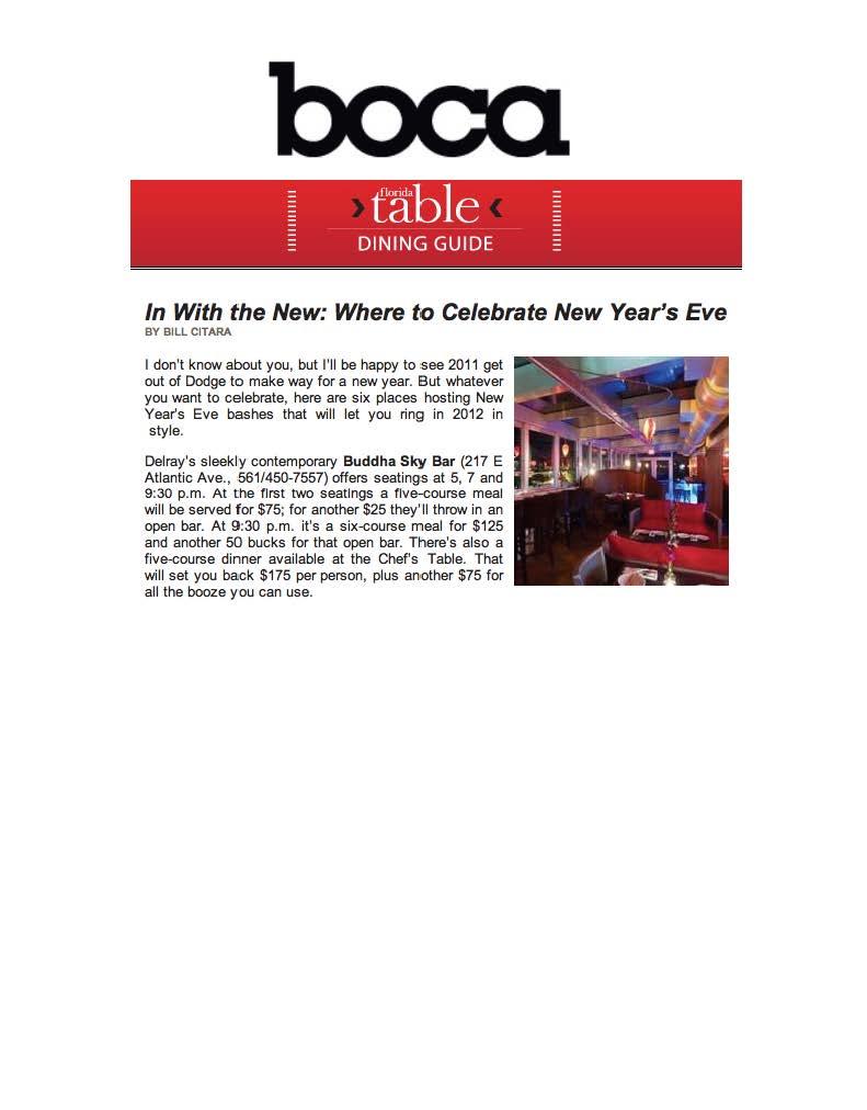 Boca Mag New Years 12.29.11 BSB.jpg