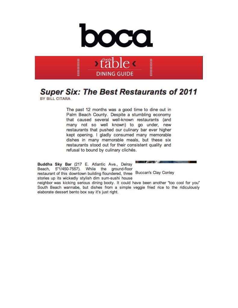 BocaMag Best of 1.1.12 BSB.jpg
