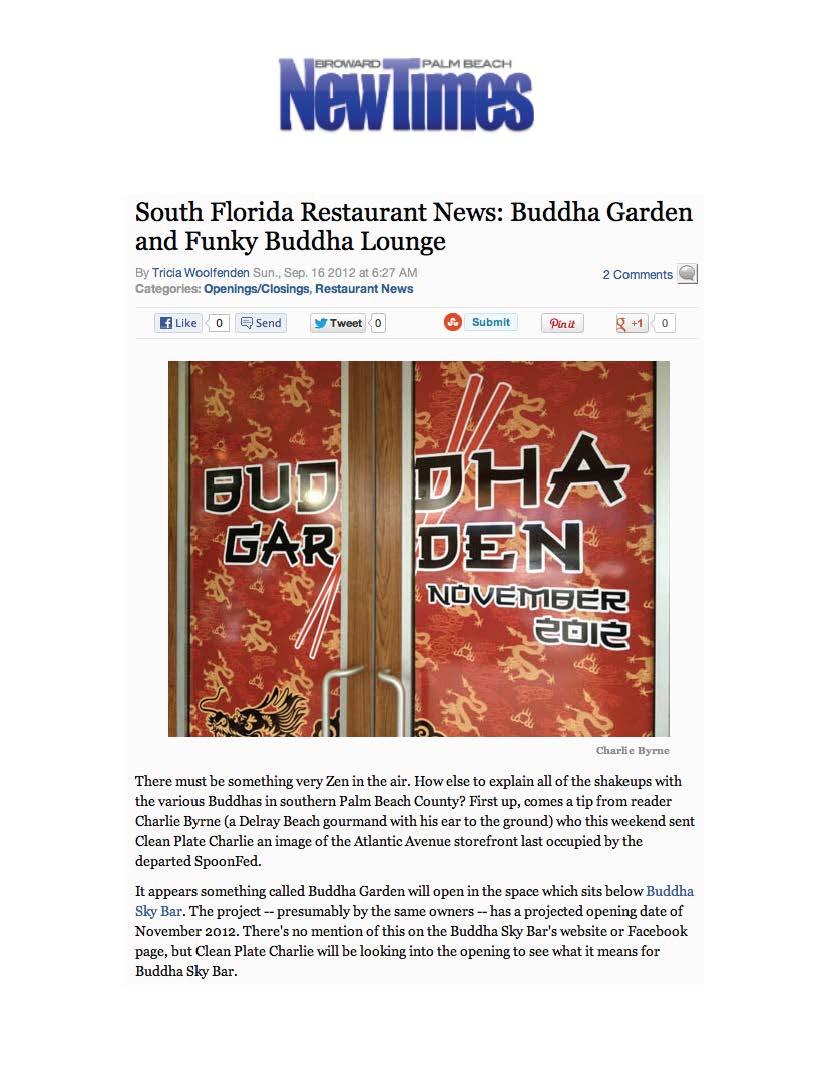 BPB New Times 9.16.12 BSB_Page_1.jpg