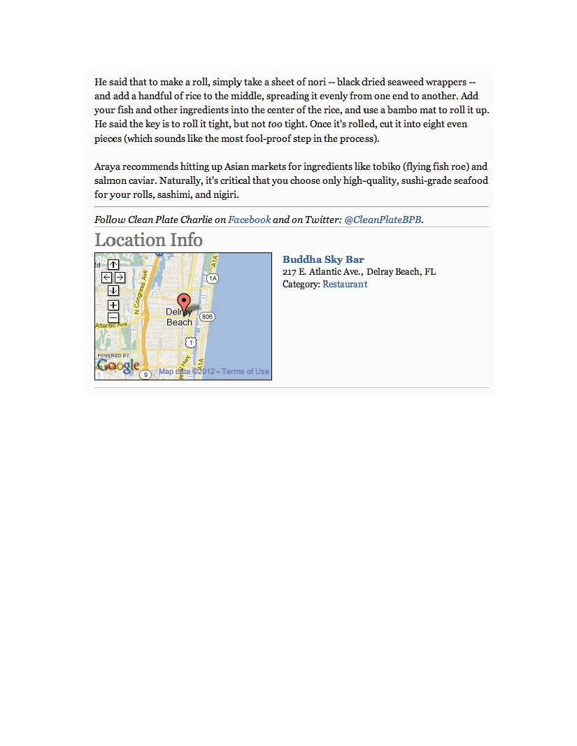 Broward Palm Beach New Times 5.20.12 BSB_Page_2.jpg