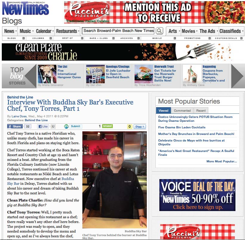 New Times Chef Tony 5.6.11_Page_1.jpg