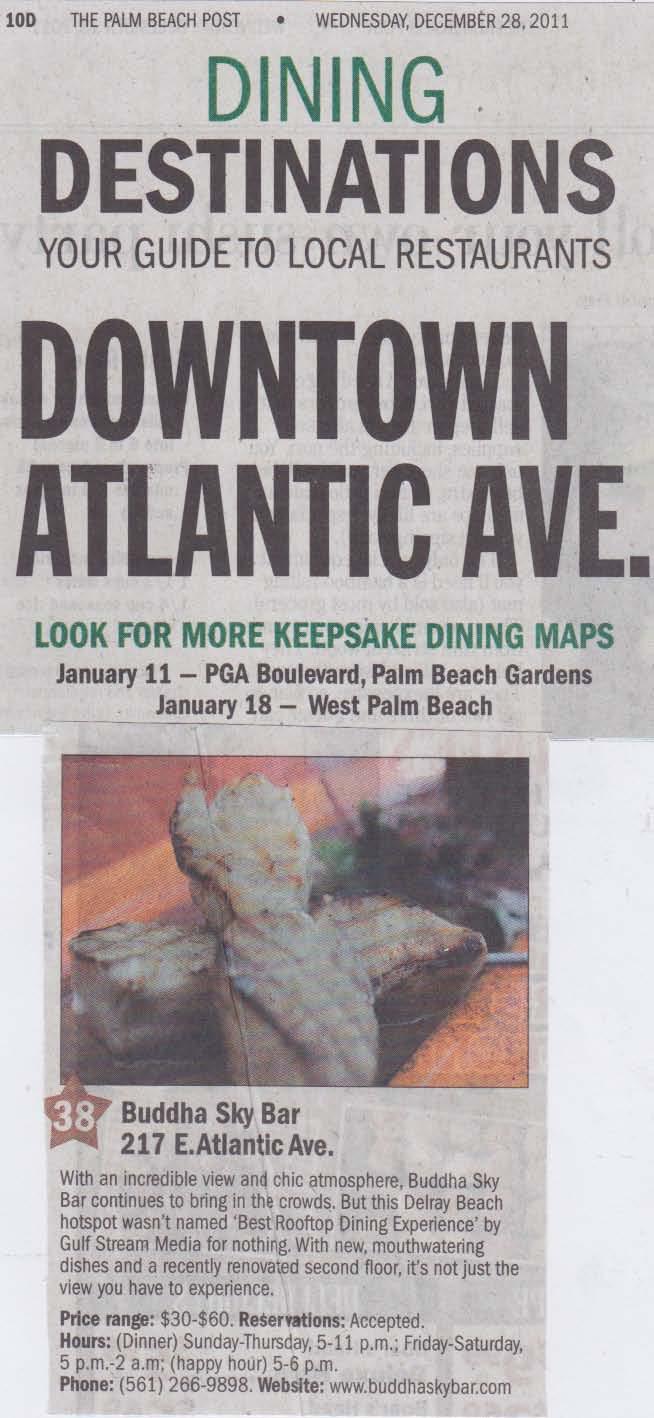 Palm Beach Post Dining Destinations 12.28.11 BSB.jpg