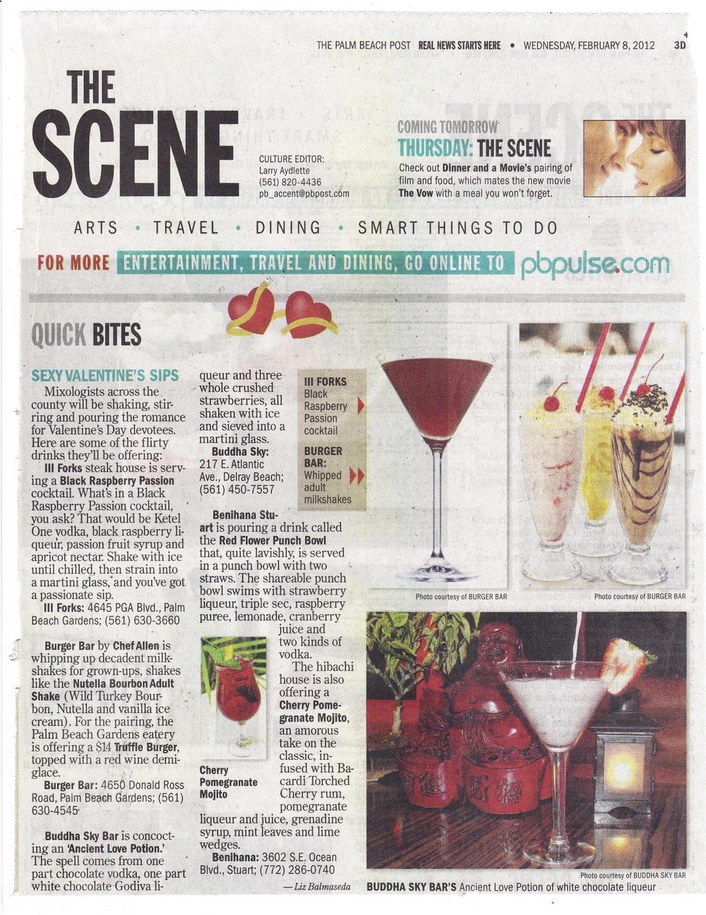 Valentine's Day Cocktails 2.8.12.jpg
