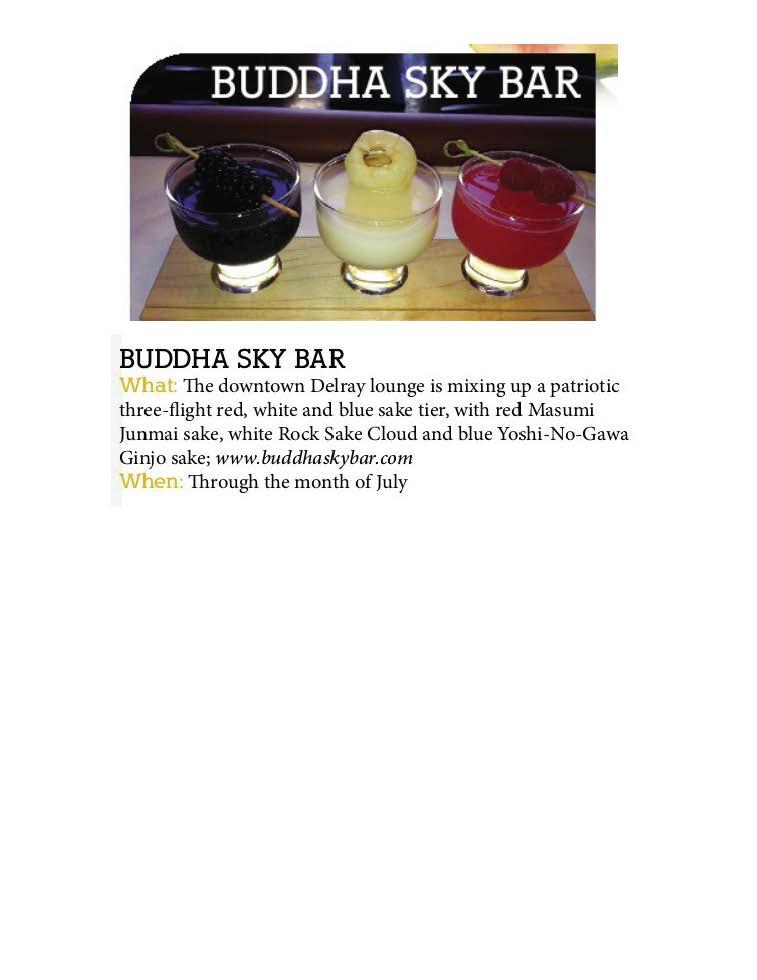 Boca Life Summer 2012 BSB_Page_2.jpg