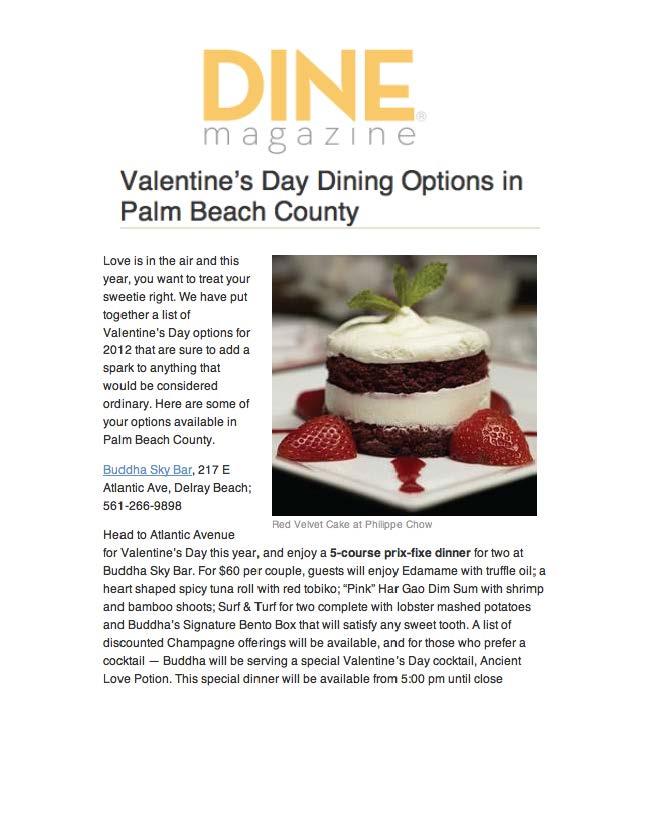 Dine Mag Valentine's 1.25.12 BSB.jpg