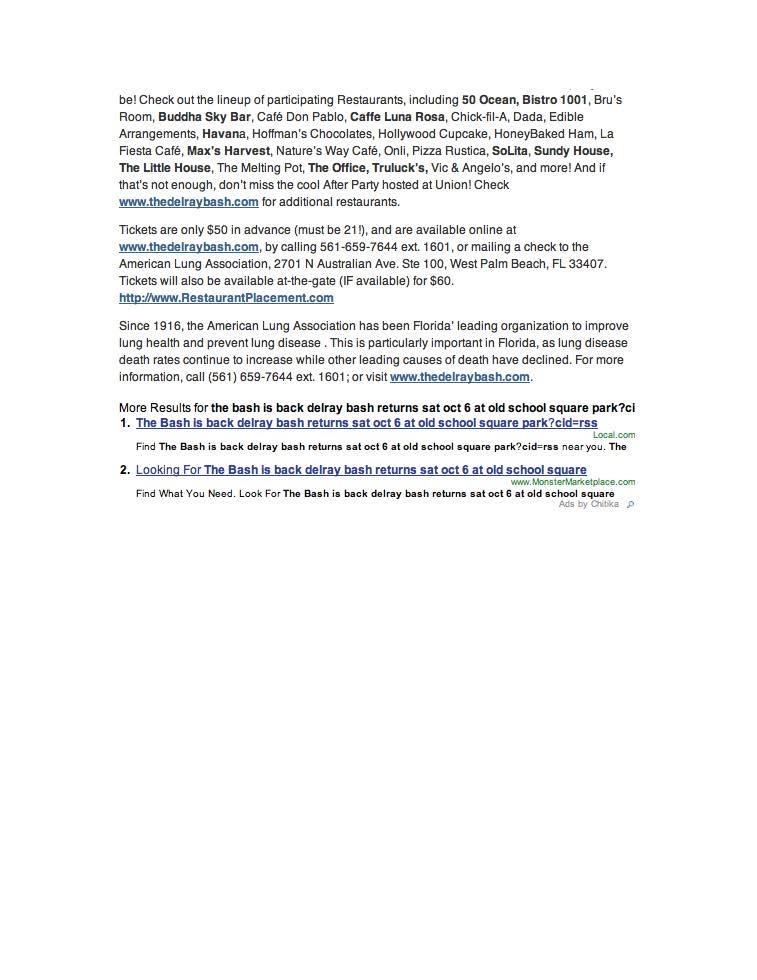 Examiner 9.27.12 BSB_Page_2.jpg