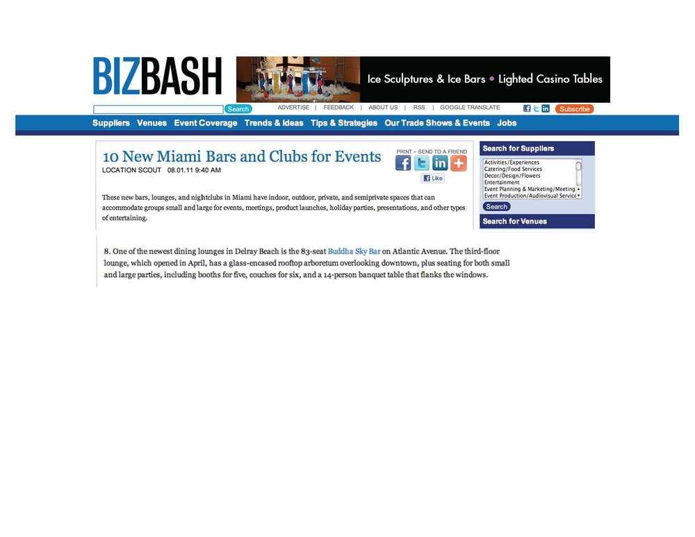 Biz Bash buddha 8.1.11_Page_1.jpg