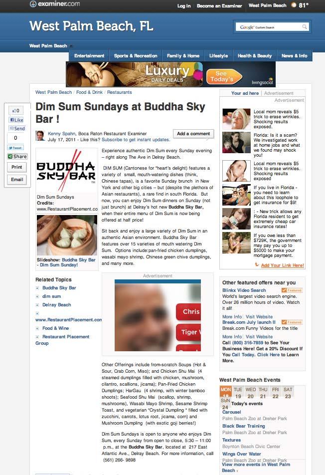 Dim Sum Examiner 7.18.11.jpg