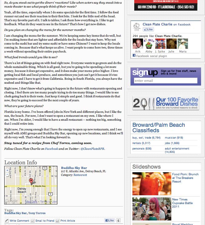 New Times Chef Tony 5.6.11_Page_5.jpg