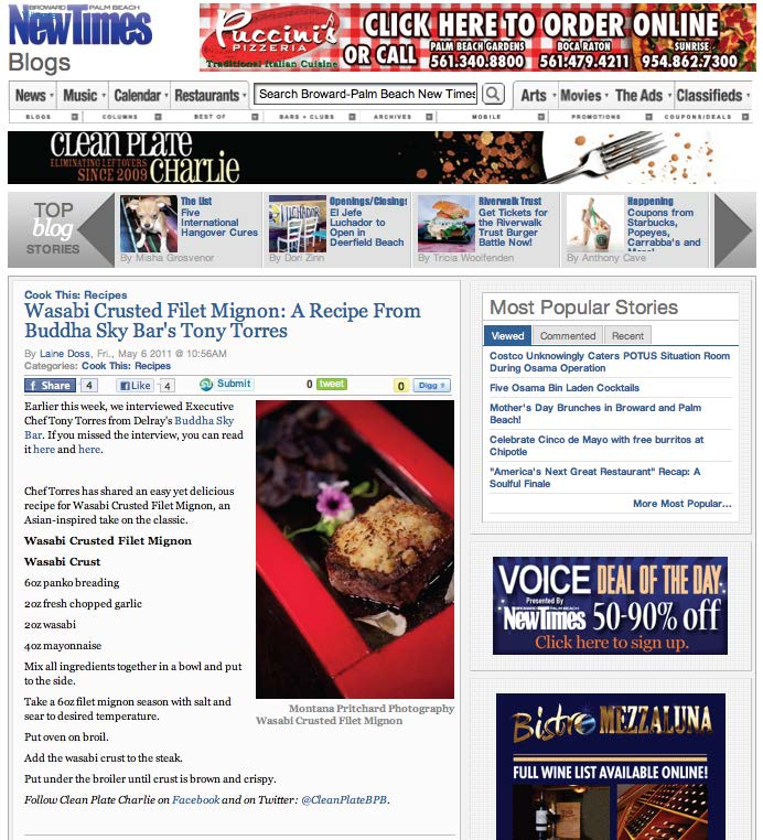 New Times Chef Tony 5.6.11_Page_6.jpg