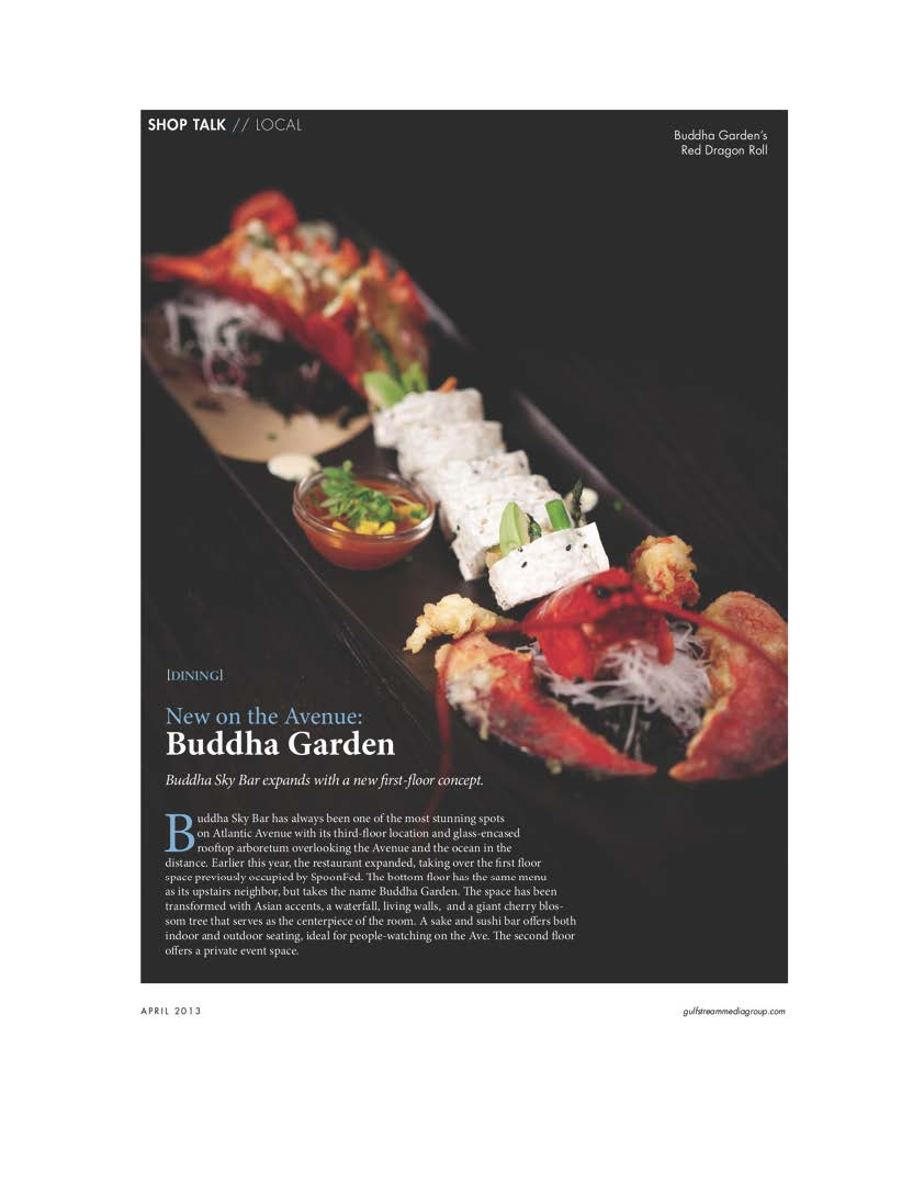 Gold Coast April Issue 3.21.13_Page_2.jpg