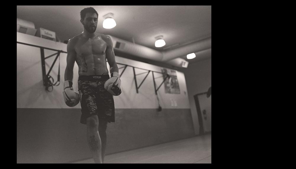 UFC6.jpg