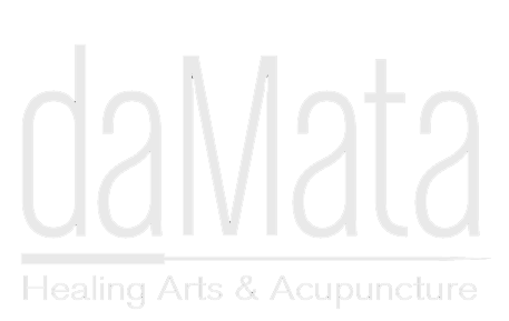 daMata | Acupuncture and Herbal Medicine in New Orleans