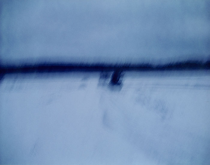 Untitled (3) (7).jpg