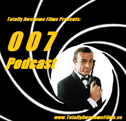 James Bond Sean Connery LOGO.jpg