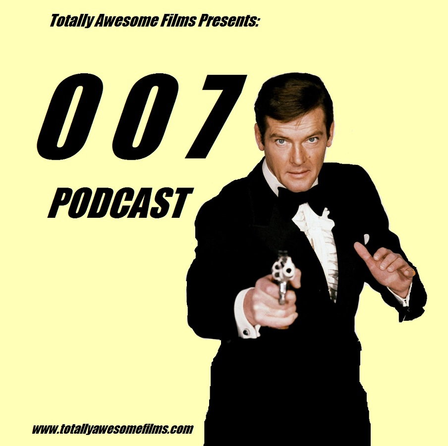 James Bond Roger Moore LOGO small.jpg