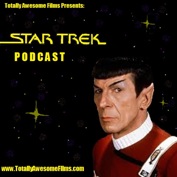 SPOCK image for PodcastFINAL.jpg