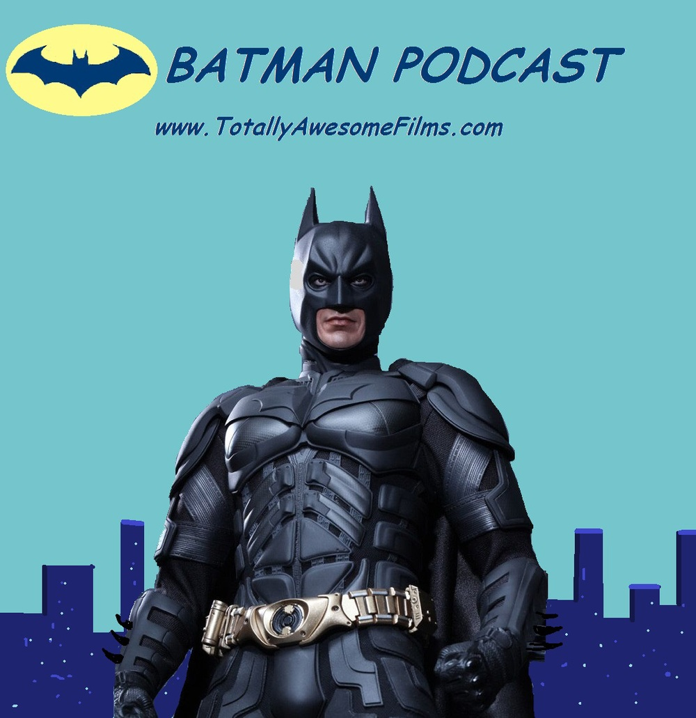 BatmanLOGO for PodcastFINAL.jpg