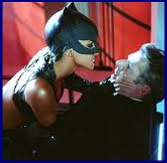 catwoman 300.jpg