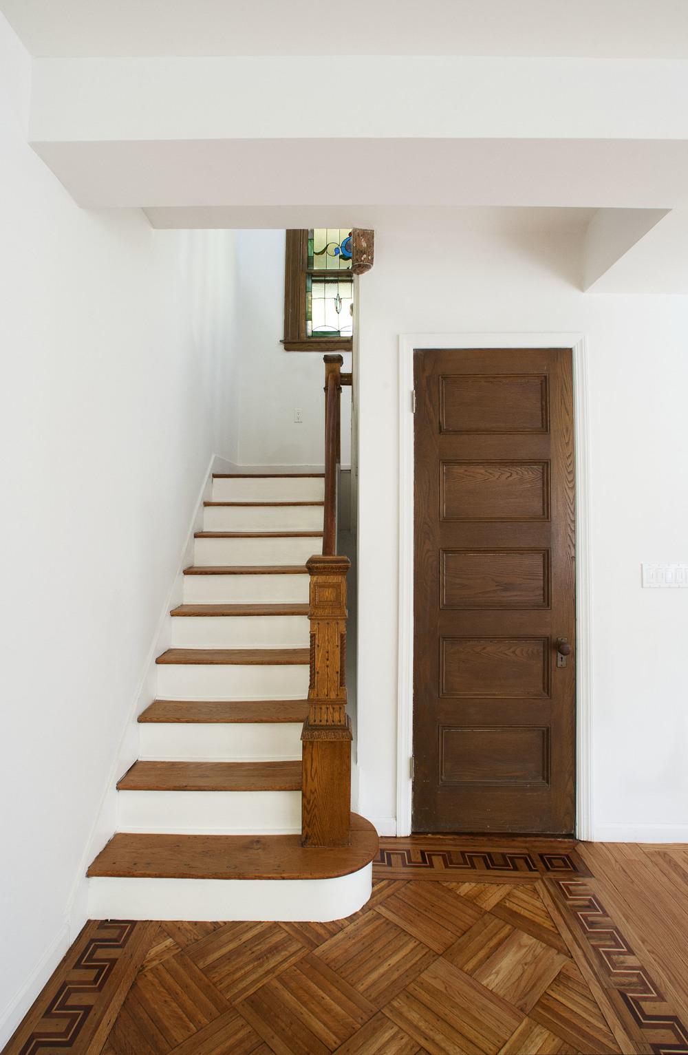 DitmasPark_Stairs.jpg