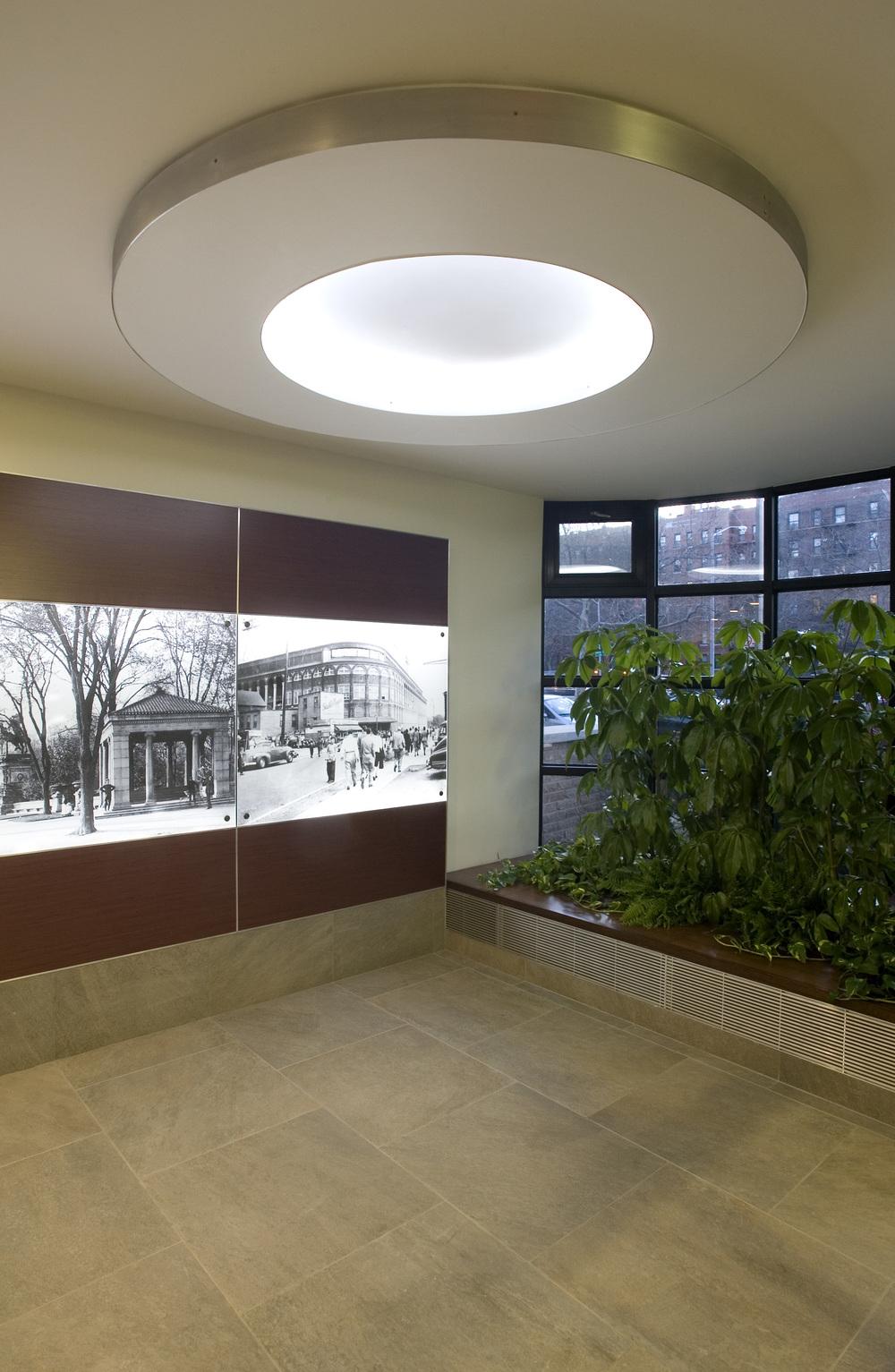 brooklyn lobby 5.jpg
