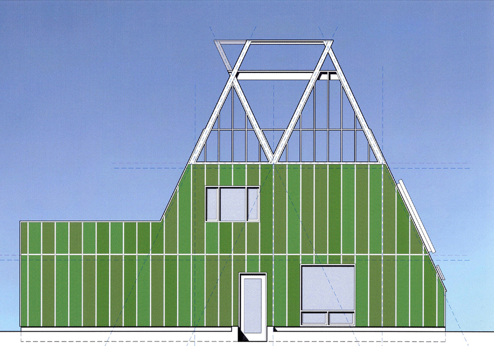 floyd garage 3.jpg