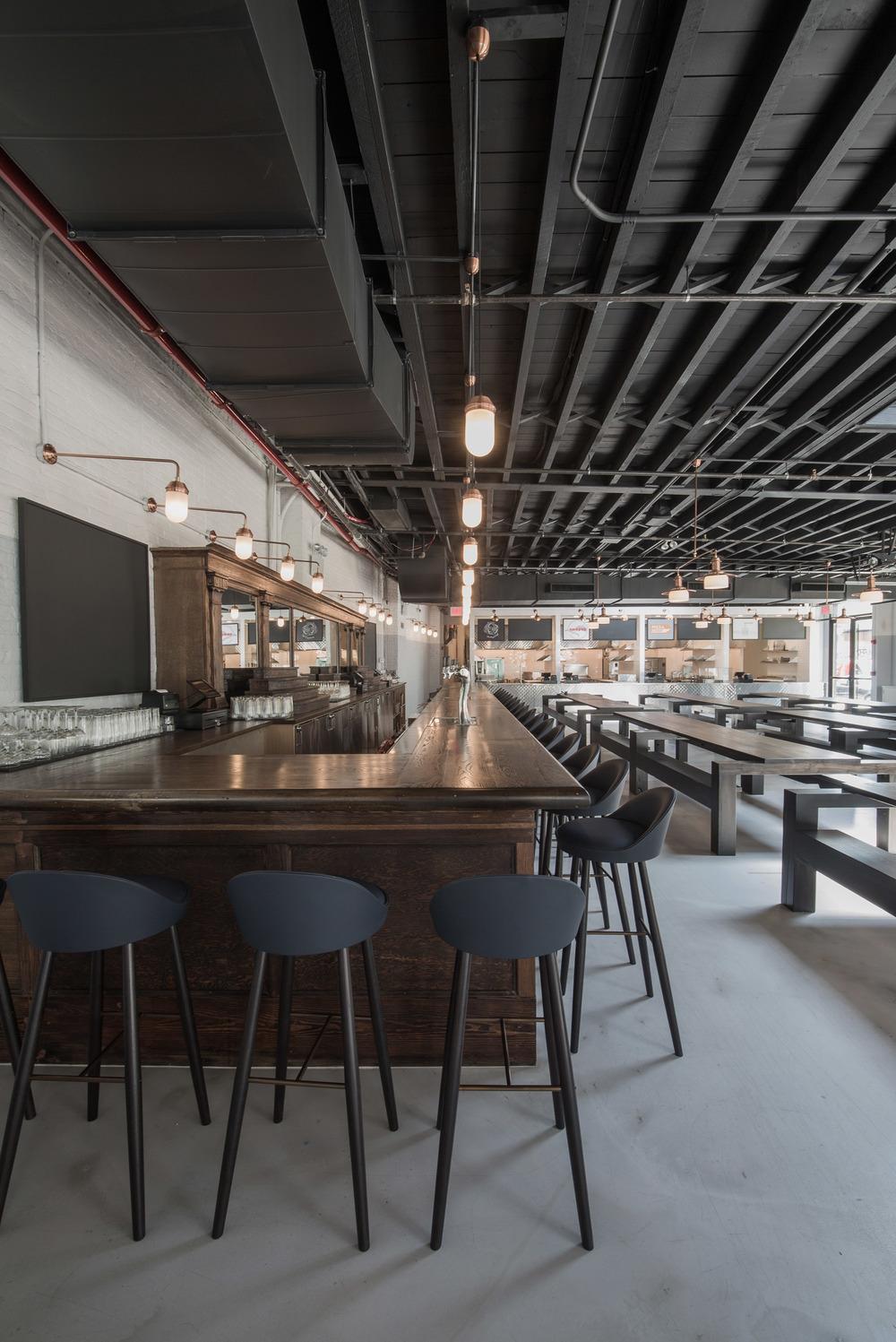 Beer Hall 5.jpg