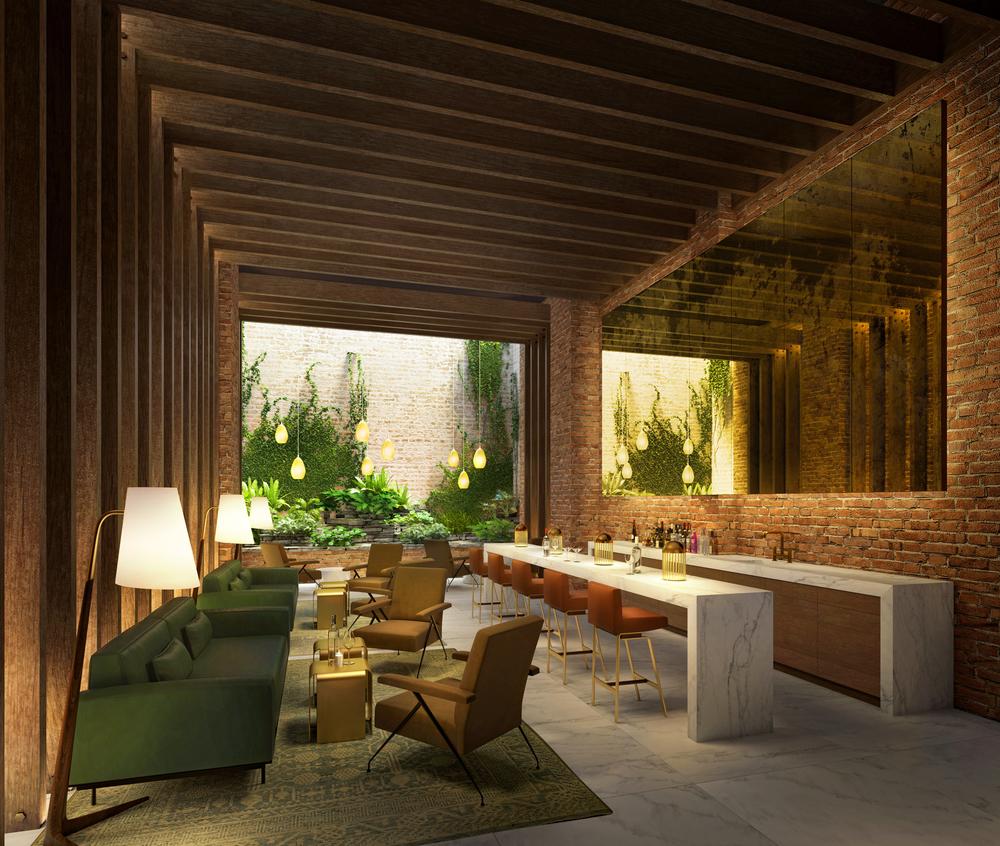 60 White 05_lounge.jpg