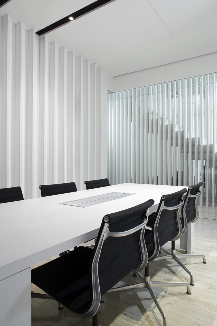 Square 06_Small-Conference-Room.jpg